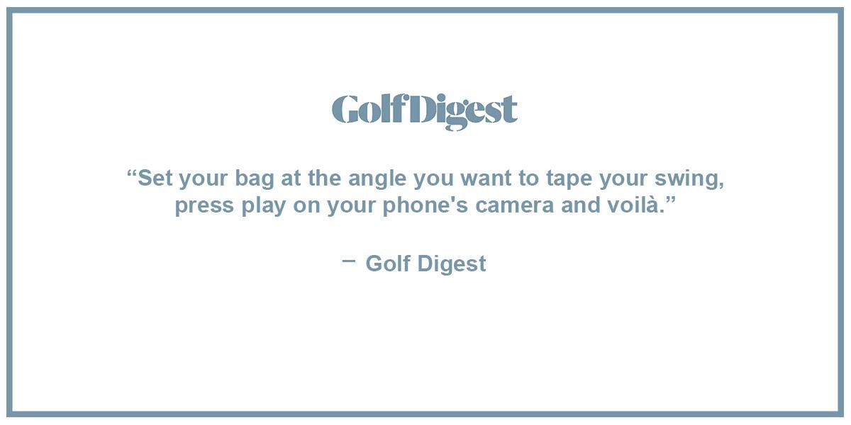 1200x600Golf Digest Quote