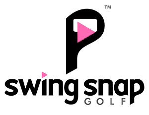 Swing Snap Golf