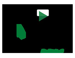 Swing Snap Golf