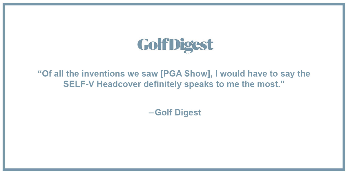 Golf Digest Quote 2 Final