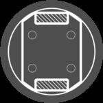 cameraMountOpening