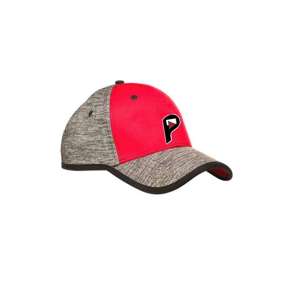 Continental Hat